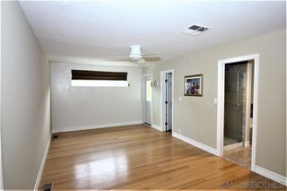 Photo 9: CARLSBAD WEST Mobile Home for sale : 3 bedrooms : 7233 Santa Barbara #304 in Carlsbad