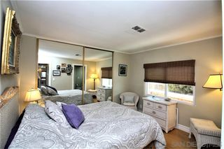 Photo 14: CARLSBAD WEST Mobile Home for sale : 3 bedrooms : 7233 Santa Barbara #304 in Carlsbad