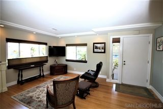 Photo 2: CARLSBAD WEST Mobile Home for sale : 3 bedrooms : 7233 Santa Barbara #304 in Carlsbad