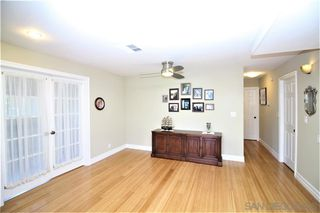 Photo 7: CARLSBAD WEST Mobile Home for sale : 3 bedrooms : 7233 Santa Barbara #304 in Carlsbad