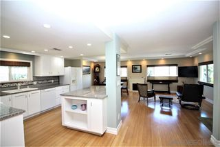Photo 6: CARLSBAD WEST Mobile Home for sale : 3 bedrooms : 7233 Santa Barbara #304 in Carlsbad