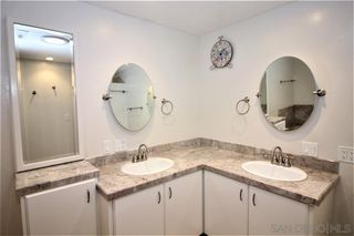 Photo 12: CARLSBAD WEST Mobile Home for sale : 3 bedrooms : 7233 Santa Barbara #304 in Carlsbad