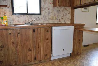 Photo 10: 33 1123 FLUME Road: Roberts Creek Manufactured Home for sale (Sunshine Coast)  : MLS®# R2462027