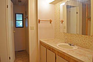 Photo 15: 33 1123 FLUME Road: Roberts Creek Manufactured Home for sale (Sunshine Coast)  : MLS®# R2462027