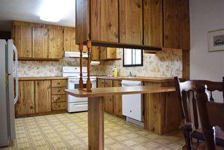 Photo 7: 33 1123 FLUME Road: Roberts Creek Manufactured Home for sale (Sunshine Coast)  : MLS®# R2462027