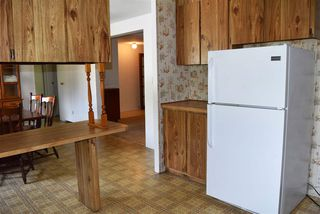 Photo 8: 33 1123 FLUME Road: Roberts Creek Manufactured Home for sale (Sunshine Coast)  : MLS®# R2462027