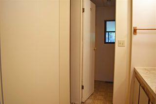 Photo 16: 33 1123 FLUME Road: Roberts Creek Manufactured Home for sale (Sunshine Coast)  : MLS®# R2462027