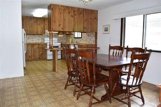 Photo 5: 33 1123 FLUME Road: Roberts Creek Manufactured Home for sale (Sunshine Coast)  : MLS®# R2462027