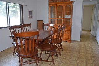 Photo 4: 33 1123 FLUME Road: Roberts Creek Manufactured Home for sale (Sunshine Coast)  : MLS®# R2462027