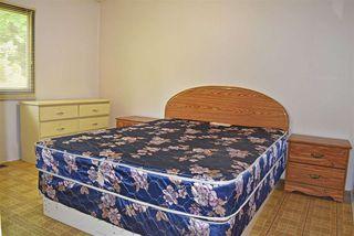 Photo 12: 33 1123 FLUME Road: Roberts Creek Manufactured Home for sale (Sunshine Coast)  : MLS®# R2462027