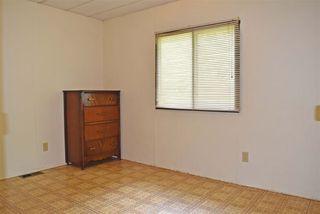 Photo 13: 33 1123 FLUME Road: Roberts Creek Manufactured Home for sale (Sunshine Coast)  : MLS®# R2462027