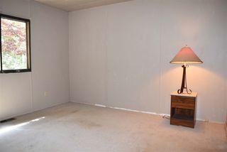 Photo 14: 33 1123 FLUME Road: Roberts Creek Manufactured Home for sale (Sunshine Coast)  : MLS®# R2462027