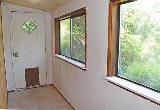 Photo 21: 33 1123 FLUME Road: Roberts Creek Manufactured Home for sale (Sunshine Coast)  : MLS®# R2462027