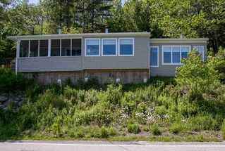 Main Photo: 6693/98 St Margaret's Bay Road in Head Of St. Margarets Bay: 40-Timberlea, Prospect, St. Margaret`S Bay Residential for sale (Halifax-Dartmouth)  : MLS®# 202011769