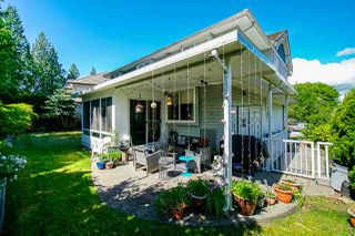 Photo 38: 7371 147A Street in Surrey: East Newton House for sale : MLS®# R2481859