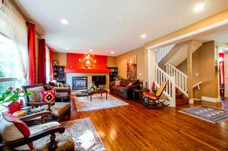 Photo 9: 7371 147A Street in Surrey: East Newton House for sale : MLS®# R2481859