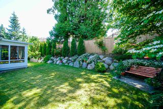 Photo 36: 7371 147A Street in Surrey: East Newton House for sale : MLS®# R2481859