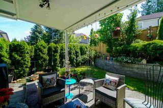 Photo 31: 7371 147A Street in Surrey: East Newton House for sale : MLS®# R2481859
