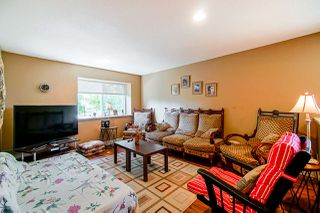 Photo 16: 7371 147A Street in Surrey: East Newton House for sale : MLS®# R2481859