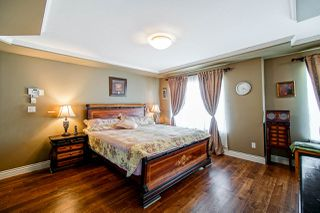 Photo 19: 7371 147A Street in Surrey: East Newton House for sale : MLS®# R2481859