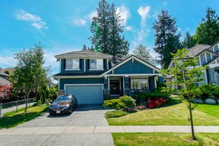 Photo 2: 7371 147A Street in Surrey: East Newton House for sale : MLS®# R2481859