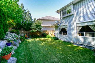 Photo 34: 7371 147A Street in Surrey: East Newton House for sale : MLS®# R2481859