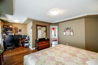Photo 17: 7371 147A Street in Surrey: East Newton House for sale : MLS®# R2481859