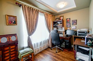 Photo 18: 7371 147A Street in Surrey: East Newton House for sale : MLS®# R2481859