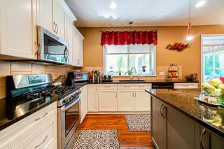 Photo 7: 7371 147A Street in Surrey: East Newton House for sale : MLS®# R2481859