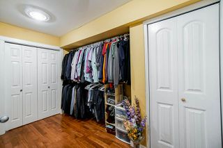 Photo 25: 7371 147A Street in Surrey: East Newton House for sale : MLS®# R2481859