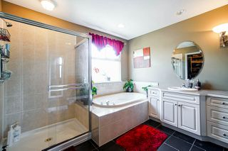 Photo 21: 7371 147A Street in Surrey: East Newton House for sale : MLS®# R2481859