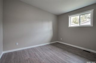 Photo 16: 205 Boyd Street in Saskatoon: Forest Grove Residential for sale : MLS®# SK826086