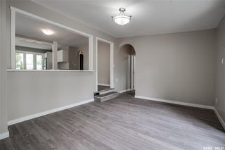 Photo 15: 205 Boyd Street in Saskatoon: Forest Grove Residential for sale : MLS®# SK826086