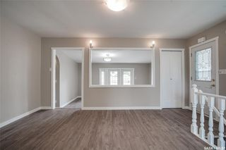 Photo 8: 205 Boyd Street in Saskatoon: Forest Grove Residential for sale : MLS®# SK826086