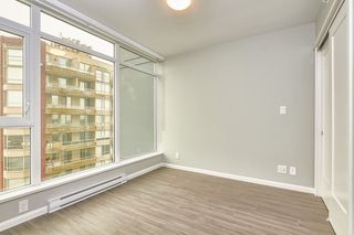 """Photo 15: 1709 520 COMO LAKE Avenue in Coquitlam: Coquitlam West Condo for sale in """"The Crown"""" : MLS®# R2497727"""