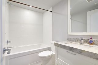 """Photo 6: 1709 520 COMO LAKE Avenue in Coquitlam: Coquitlam West Condo for sale in """"The Crown"""" : MLS®# R2497727"""