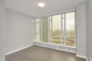 """Photo 9: 1709 520 COMO LAKE Avenue in Coquitlam: Coquitlam West Condo for sale in """"The Crown"""" : MLS®# R2497727"""