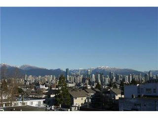 Photo 10:  in Vancouver: Kitsilano Condo for rent (Vancouver West)  : MLS®# AR136
