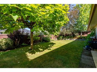 Photo 27: 2828 CROSSLEY Drive in Abbotsford: Abbotsford West House for sale : MLS®# R2502326