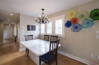 Photo 6: 11155 6TH AVENUE in Richmond: Steveston Village House for sale : MLS®# R2424318