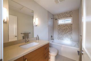 Photo 16: 11155 6TH AVENUE in Richmond: Steveston Village House for sale : MLS®# R2424318
