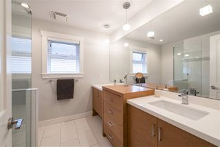 Photo 11: 11155 6TH AVENUE in Richmond: Steveston Village House for sale : MLS®# R2424318