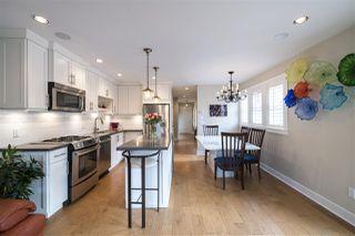 Photo 7: 11155 6TH AVENUE in Richmond: Steveston Village House for sale : MLS®# R2424318
