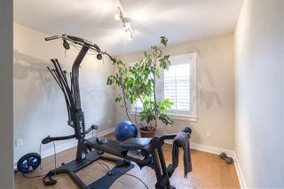 Photo 15: 11155 6TH AVENUE in Richmond: Steveston Village House for sale : MLS®# R2424318