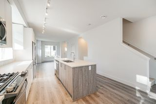 """Photo 18:  in Surrey: Fleetwood Tynehead Townhouse for sale in """"CANOPY LIVING"""" : MLS®# R2513628"""