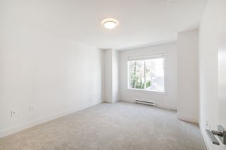 """Photo 23:  in Surrey: Fleetwood Tynehead Townhouse for sale in """"CANOPY LIVING"""" : MLS®# R2513628"""