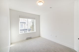 """Photo 29:  in Surrey: Fleetwood Tynehead Townhouse for sale in """"CANOPY LIVING"""" : MLS®# R2513628"""