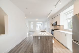 """Photo 11:  in Surrey: Fleetwood Tynehead Townhouse for sale in """"CANOPY LIVING"""" : MLS®# R2513628"""