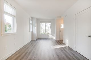 """Photo 10:  in Surrey: Fleetwood Tynehead Townhouse for sale in """"CANOPY LIVING"""" : MLS®# R2513628"""