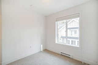 """Photo 28:  in Surrey: Fleetwood Tynehead Townhouse for sale in """"CANOPY LIVING"""" : MLS®# R2513628"""